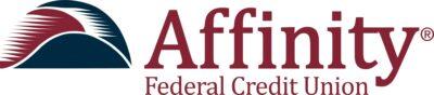 Afinity Credit Union logo