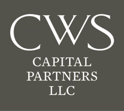 Capital Partners LLC logo