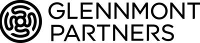 Glennmont Partners logo