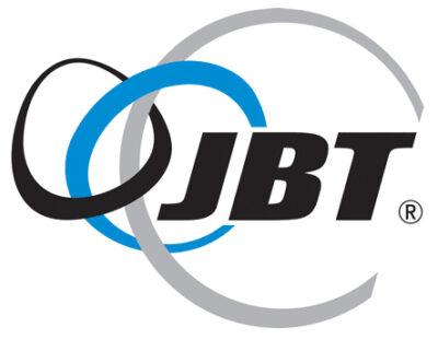 John Bean Technologies logo