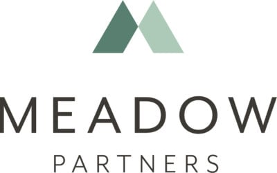 Meadow Partners logo