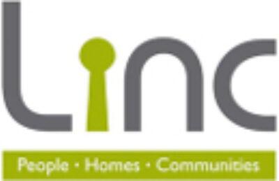 Linc logo