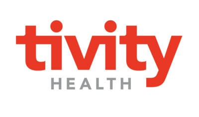 Tivity Health logo